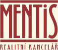 Mentis Estate Agency